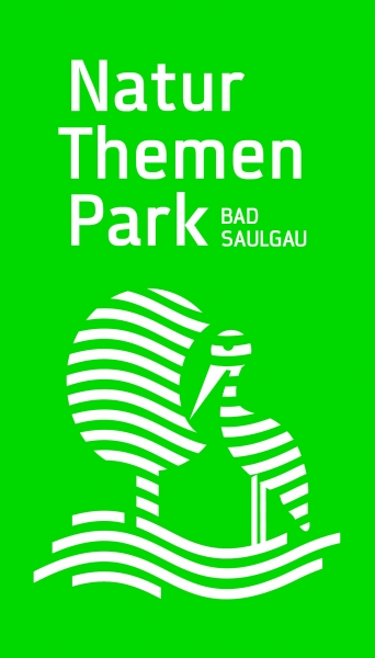 NaturThemenPark_Logo